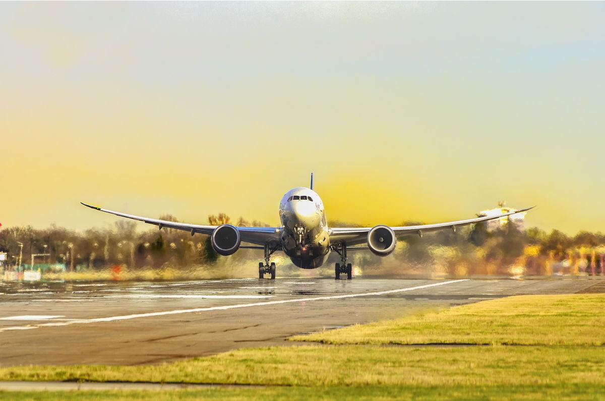 Flugangst Seminar - Fliege frei von Flugangst - Reiseziele
