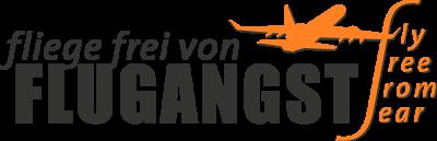 Flugangst Seminar - Fliege frei von Flugangst - fly free from fear